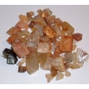 1/2 Pound Moonstone Nat..