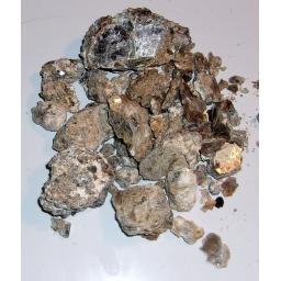 1/2 Pound Mica North Carolin..