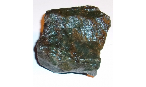 Natural Jade 70X50X40 MM 1 Pound 1253F