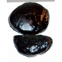 1/2 Pound Black Agate 5..