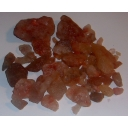 1/2 Pound Raw Natural R..