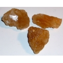 Honey Calcite Natural 5..