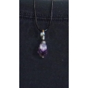 Super Seven Amethyst in..