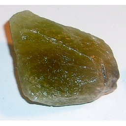 Green Calcite Natural 45x30x..