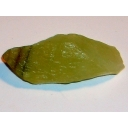 Green Calcite Natural 6..