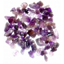 Amethyst Natural 10 to ..