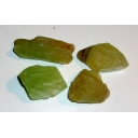 Green Calcite Natural 3..