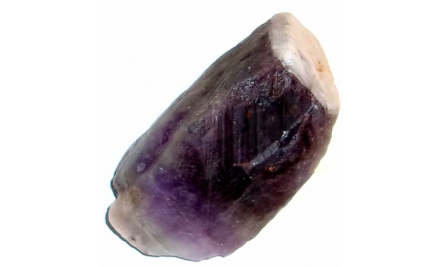 Super Seven Amethyst Melody Stone 150 Grams 90x45x30 MM 179G