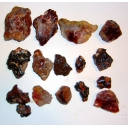Fire Agate Deer Creek N..