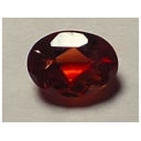 1.5 ct Loose faceted Ma..