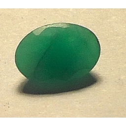 Colombian Emerald Loose..