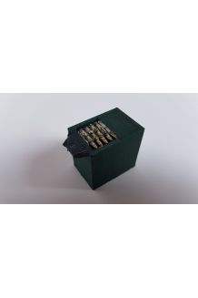 Ammo Boxes for M60