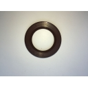 Viton Mag Large oil seal Double Lip