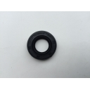 Front Hub oil seal MB
