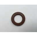 Viton Large Mag Oil Seal MB