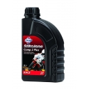 Silkolene Comp 2 Plus 2 Stroke Oil