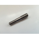 Stepped Type 10mm to 8mm Crankcase Side