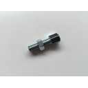 Cable Adjuster - clutch or gear