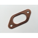Exhaust Gasket Copper Big Bore