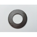 Gear Box Shim 1.6mm MB