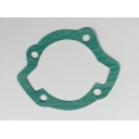 Base Gasket 125,150,175,185 small block