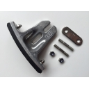 Chain Tensioner Kit MB