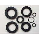 Oil Seal Set - Rolf