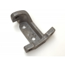 Cable Adjuster Block