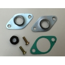 Mag Housing Sealing Plate Kit