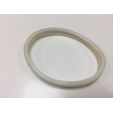 Speedo Sealing Ring WHITE