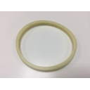 Speedo Sealing Ring series 1 & 2