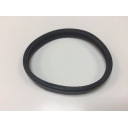 Speedo Sealing Ring BLACK