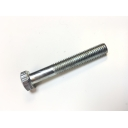 Inlet Manifold Long Bolt