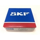 Drive Side Bearing SKF