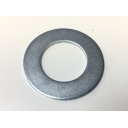Kickstart Shaft Shim 2.0mm