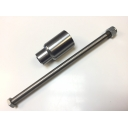 Engine Mount Extended i..