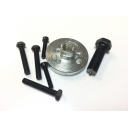 Rear Hub Puller all models