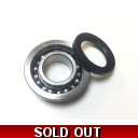 Rear Hub Bearing Mb Race-Tour c/w oilseal fitted