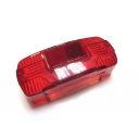 Rear Light Lense S3 Carello