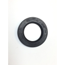 Rolf Large Mag Oil Seal