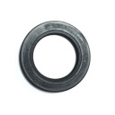 Rolf Drive Side Oil Seal