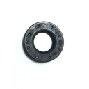 Rolf Front Hub oil seal