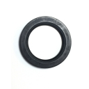 Rear Hub Oil Seal rolf