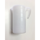 Oil Measuring Jug