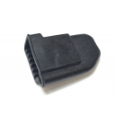 BGM Regulator/Rectifier Rubber Cover