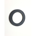 Air box Round Rubber Seal