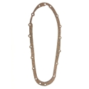 Chain Case Gasket Cork 1.0 mm