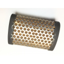 Air Filter Series 3 & Gp/Dl