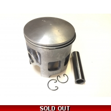Piston Kit TS1 RB22 Asso A