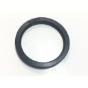 Speedo Oil Seal